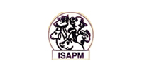 isapm