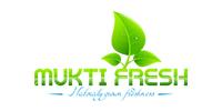 Muktifresh