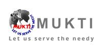 muktiweb